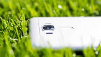 Asus Zenfone 3 Laser im Test – Überzeugt durch sein Preis-Leistungsverhältnis