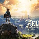 Gerücht: Nintendos nächstes Smartphone-Spiel aus der Legend of Zelda Reihe