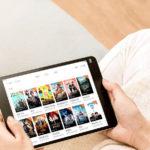 Das Xiaomi Mi Pad 3 – Der zweite große Xiaomi Release dieses Jahr