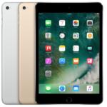 Apple: Kein neues iPad mini geplant