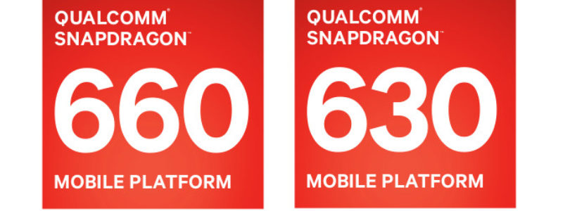 Qualcomm-Snapdragon-660-and-630