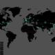 WannaCry: Ransomware wütet weltweit
