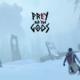 Praey for the Gods Banner