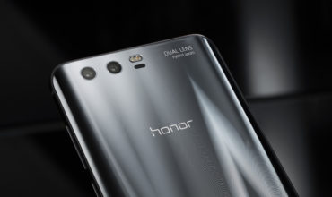 Honor 9 – Vorgestellt