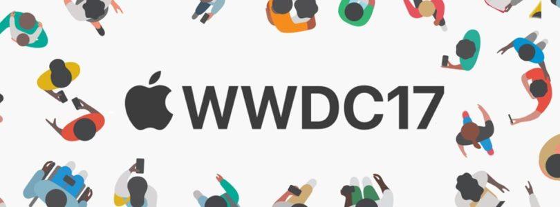 Apple: Externe Grafikkarte