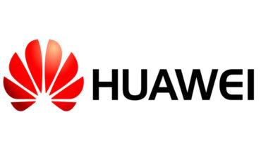 Huawei Y7 und Y6 vorgestellt