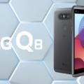 LG Q8 – das LG V20 Pro mit neuem Namen