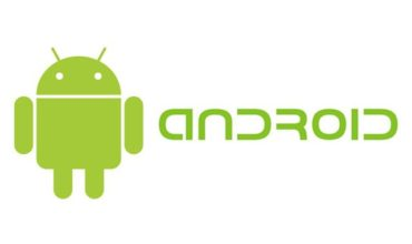 Android 8: Release angeblich am 21. August