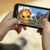 Die gigantischen Umsätze der Mobile Gaming-Industrie