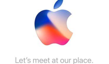 iPhone 8 – Leaks im Überblick