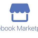 Facebook Marketplace und Facebook Watch