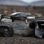 Parrot Bebop 2 Power Drohne – Mehr Leistung, mehr Spaß?