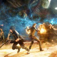 erste Spiele für Playstation 5 in Entwicklung
