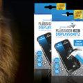 ProtectPax bei die Höhle der Löwen: Flüssiger Schutz fürs Smartphone