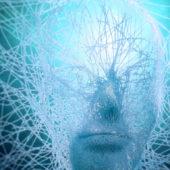 Matrix realistisch? Facebook-KI´s entwickeln eigene Sprache