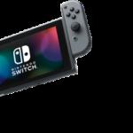 Nintendo Switch 6 Monate später – Lohnt Sie sich?
