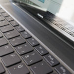 Huawei Matebook X Keyboard