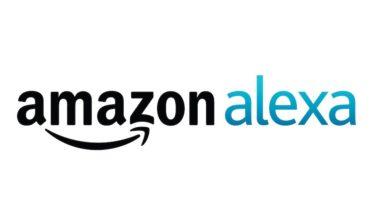 Kostenpflichtige Skills für Amazon Alexa