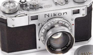 """Mit """"I´m Back"""" alte Kameras wieder benutzen"""