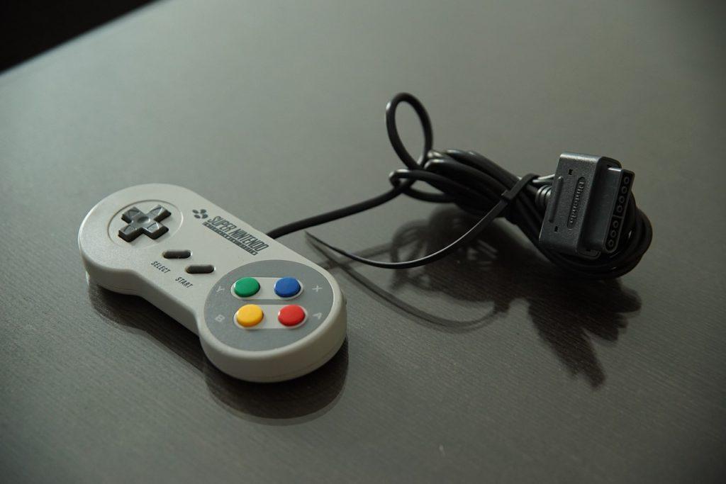 Hack für Nintendos Retro Klassiker: Die SNES Classic Mini