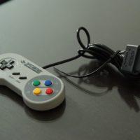 Hack: Mehr Spiele für die SNES Classic Mini freischalten
