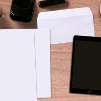 Ersetzt das iPad Pro einen Laptop? Unsere Meinung