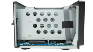 Synology DS 1517+