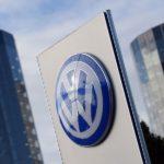 VW und Google: Gemeinsame Arbeit an Quantencomputern