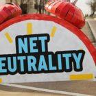 Die Netzneutralität in den USA kippt!