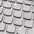 Erneut Keylogger auf HP Laptops entdeckt