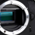 Kamera Sensor