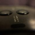 """Wirklich """"smart"""": Das Huawei Mate 10 Pro im Test"""