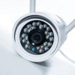 HiKam – Die Kamera für ein sicheres Zuhause