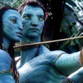 Wann erscheint Avatar 2 – Gerüchte, Infos und Fakten