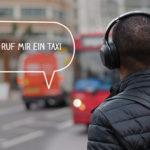 Alexa Mobile Accessory Kit – Alexa über Kopfhörer?