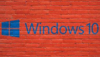 Anleitung: Windows auf einer Synology DiskStation (VMM)