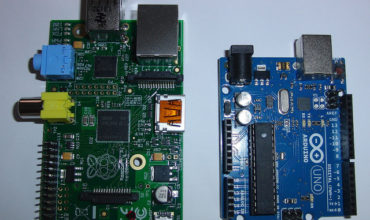 Raspberry Pi oder Arduino? Das sind die Unterschiede