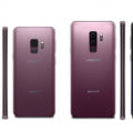 Samsung-Galaxy-S9-und-S9-Plus