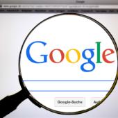 """Google entfernt beliebten """"Bild ansehen""""-Button"""