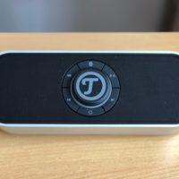 Im Test: Teufel Bamster PRO – ein ganz besonderer Bluetooth Speaker