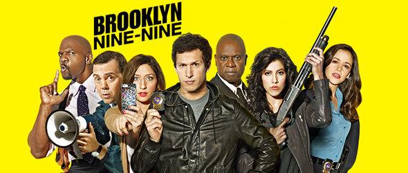 Netflix Serien Lustig