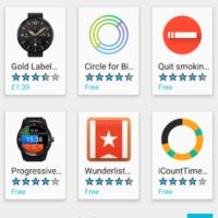 Die besten Apps für die K88H SmartWatch