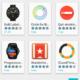 Welche App für K88H SmartWatch?
