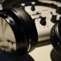 Im Test: die Bluedio T4s Bluetooth Kopfhörer
