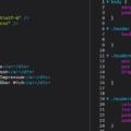 HTML Grundkurs für Anfänger- Grundkenntnisse #01