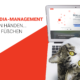 Inhaltsproduktion und Social-Media-Management leicht gemacht mit PublBox
