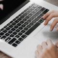 Top Laptop Accessoires