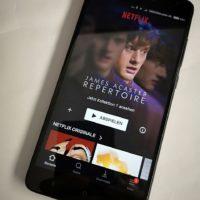 Tutorial: Netflix-App auf Xiaomi oder anderen China Handys installieren (APK)