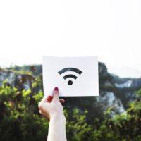 Oft gefragt: Was ist eigentlich WLAN / WiFi und was bedeutet es für uns?