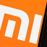Kommentar: Xiaomi, der nächste asiatische Exportschlager?